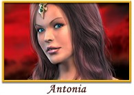 Antonia_comparrison_1