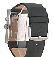 Atariwatch01