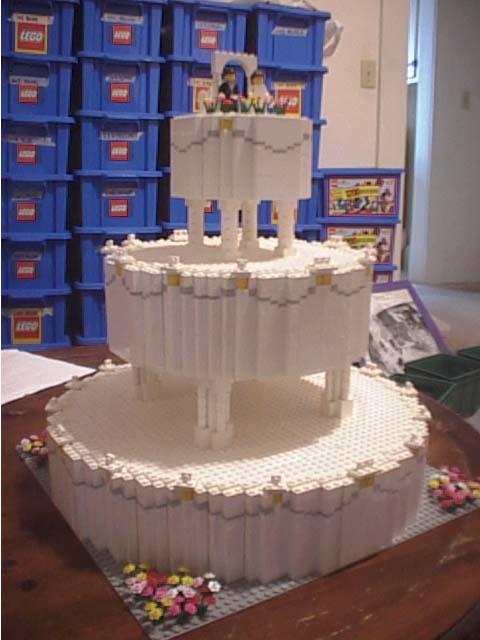 cake_3_1