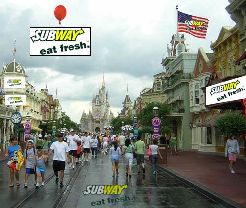 Disneysubway01222006