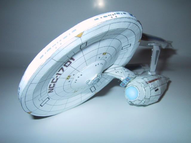 Enterprise01