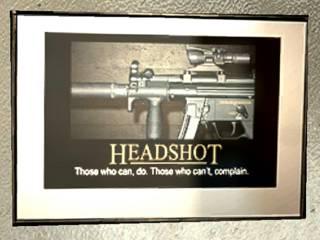 Headshot_1