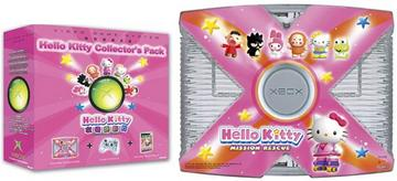 Hello_kitty_xboxthumb