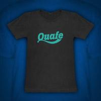 Eve Online Quafe tee