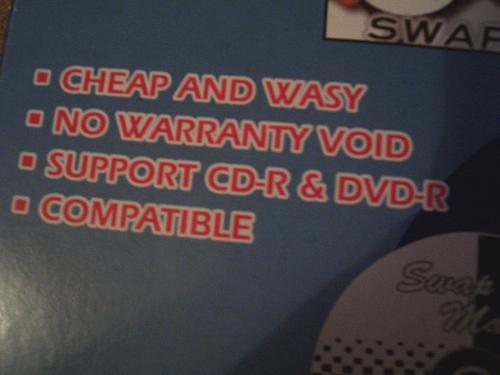 SWAP MAGIC PS2 SCARICA